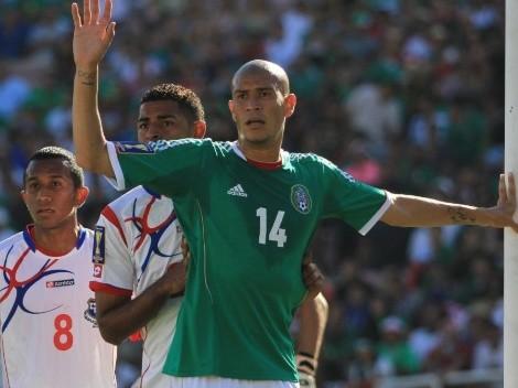 Jorge Enríquez, un campeón olímpico que (al parecer) se quedó en eso