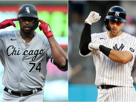 MLB at Field of Dreams 2021: Preview, predictions, odds, and how to watch Chicago White Sox vs New York Yankees