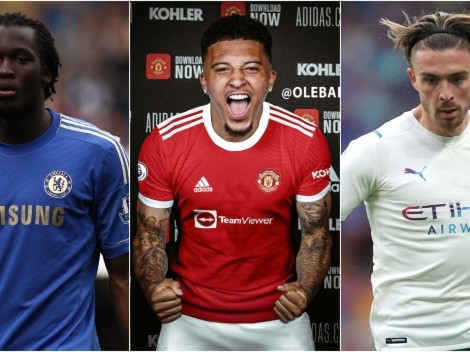 English Premier League Schedule: Find here the full 2021/2022 fixture