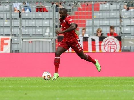 Bundesliga reúne 10 brasileiros e tem Bayer tentando quebrar recorde