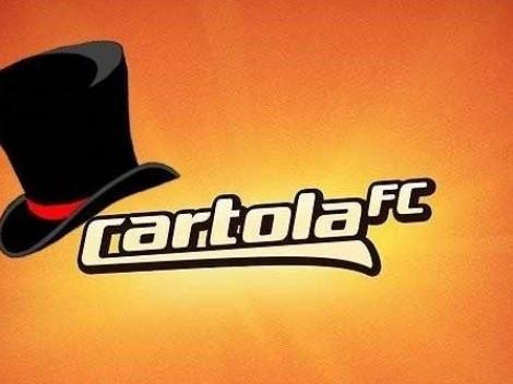 Cartola FC: Dicas econômicas para escalar o seu time para a rodada#16