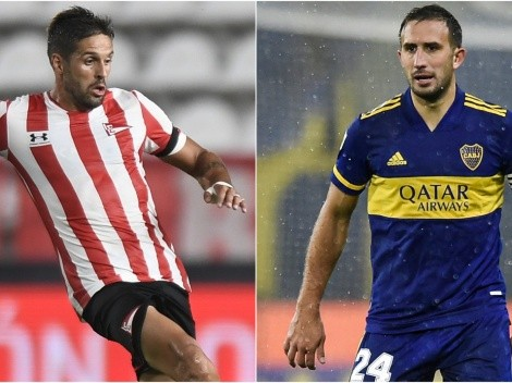 Estudiantes vs Boca Juniors: Predictions, odds and how to watch Argentine Liga Profesional 2021 in the US today