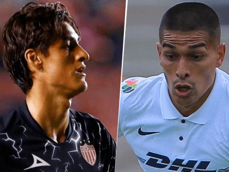 VER HOY en USA | Necaxa vs. Pumas UNAM EN VIVO ONLINE: Pronóstico, horario y canal de TV para ver EN DIRECTO la Liga MX 2021