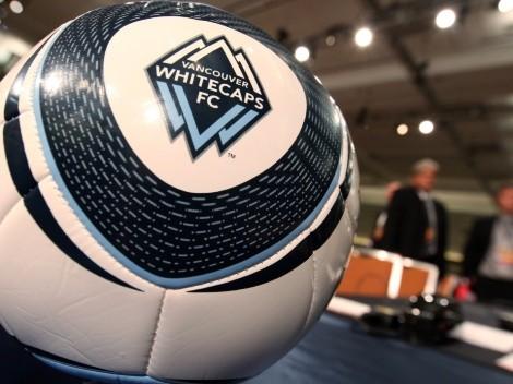 ¿Hasta cuándo? Jugadores de Vancouver Whitecaps sufren acto de racismo
