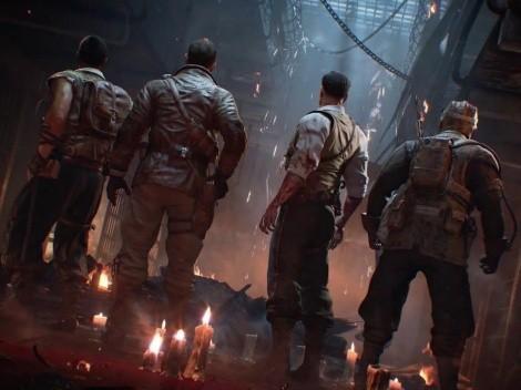 Back 4 Blood recibirá mejoras de jugabilidad antes de su lanzamiento oficial