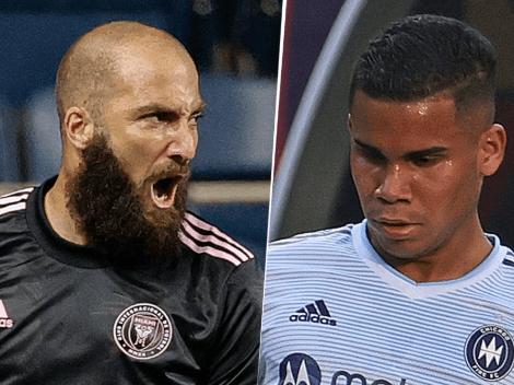 VER HOY | Inter Miami vs. Chicago Fire EN VIVO ONLINE: Pronóstico, horario y canal de TV para ver EN DIRECTO la MLS 2021