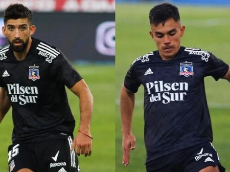 Emiliano Amor, maravillado con el juego de Vicente Pizarro en los albos