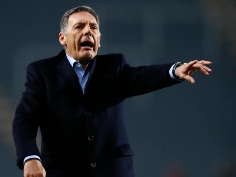 Boca Juniors troca comando técnico, e ídolo do clube ocupa o lugar de Miguel Ángel Russo