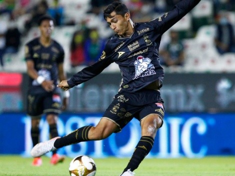 Chivas vs Leon: Preview, predictions, odds and how to watch the 2021 Liga MX Torneo Apertura in the US today