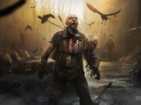 Dying Light 2 mostrará más detalles y gameplay en Gamescom 2021