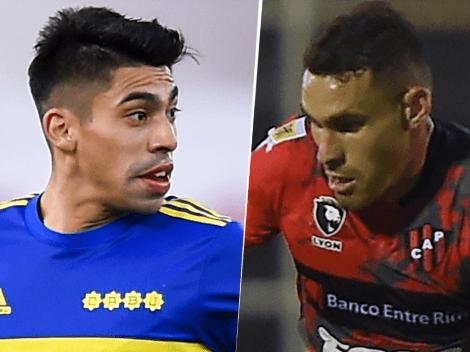 VER HOY en USA | Boca Juniors vs. Patronato EN VIVO ONLINE: Pronóstico, horario y canal de TV para ver EN DIRECTO la Liga Profesional de Fútbol 2021