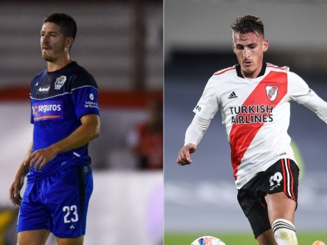 Gimnasia vs River Plate: Preview, predictions, odds and how to watch Argentine Liga Profesional 2021 in the US today