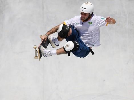 Após Olimpíadas, skate cresce a ponto de escolas terem filas e fábricas dobrarem vendas