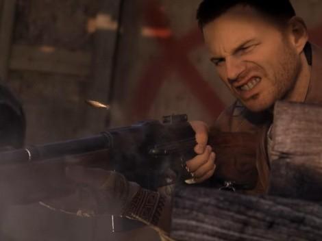Call of Duty: Vanguard tendrá una Alpha gratuita exclusiva para PlayStation esta semana