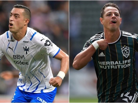 All-Star Game Liga MX vs MLS: Date, Time and TV Channel