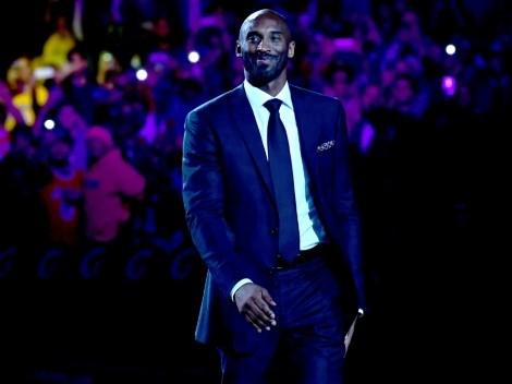 ¡Feliz cumpleaños Black Mamba! Las 43 razones por las que Kobe Bryant es inolvidable