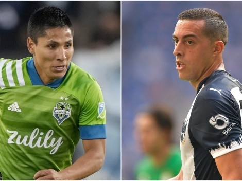MLS 2021 All-Star Game Survey: Who has the better team MLS or Liga MX?