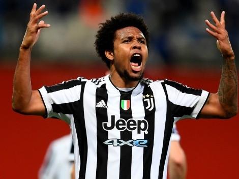 Transfer Rumor: Weston McKennie may leave Juventus, 3 Premier League teams interested