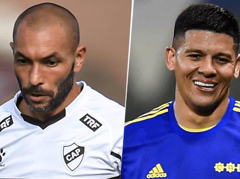 VER HOY en USA | Platense vs Boca Juniors: Pronóstico, fecha, hora y canal de TV para ver EN VIVO ONLINE la Liga Profesional de Fútbol 2021