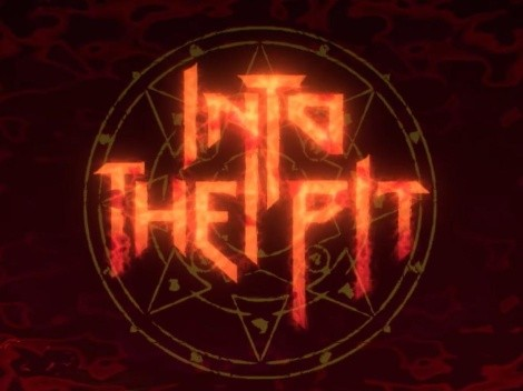 Into The Pit es el nuevo DOOM exclusivo de Xbox