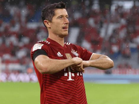 VER en USA | Bremer SV vs Bayern Munich: Pronóstico, fecha, hora y canal de TV para ver EN VIVO ONLINE la DFB Pokal 2021/22 | Copa de Alemania