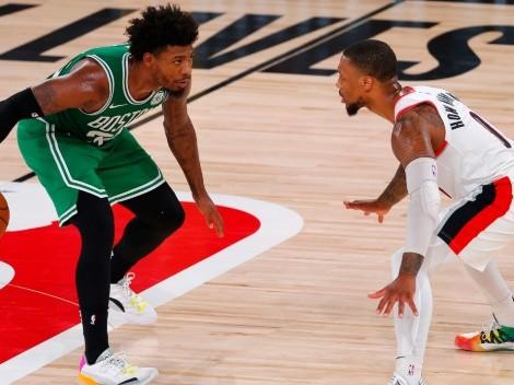 Boston Celtics: Nuevos candidatos a llevarse a una de las estrellas de la NBA