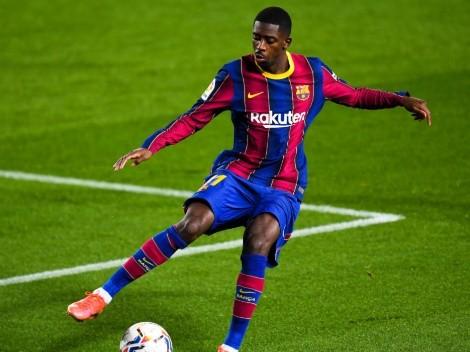 Klopp pediu e Liverpool quer contratar atacante que custou R$639 milhões