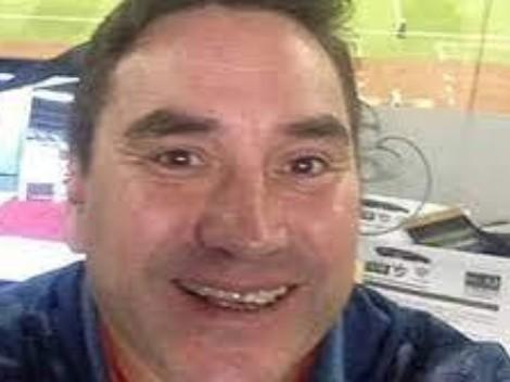 Aficionados destruyeron a Jorge Pietrasanta por relatar el All Star Game