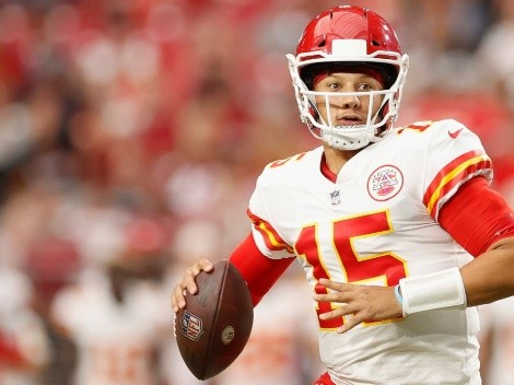 NFL Quarterback Salaries 2021: Who are the highest paid QBs in the league?