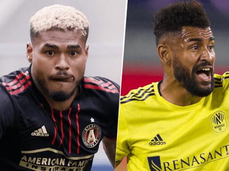 VER HOY | Atlanta United vs. Nashville SC EN DIRECTO: Pronóstico, horario y canal de TV para ver EN VIVO ONLINE la MLS 2021