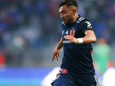 Qué canal transmite Huachipato vs. Universidad de Chile por el Campeonato AFP Plan Vital de Chile 2021