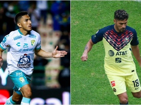 Leon vs Club America: Preview, predictions, odds, and how to watch Liga MX Apertura 2021 in the US today