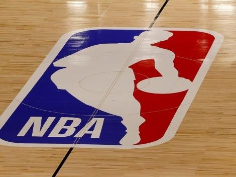 La obligación que impondrá la NBA a sus equipos para la temporada 2021-22