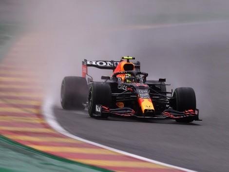 VER en USA | F1 GP de Bélgica 2021: Pronóstico, fecha, hora y canal de TV para ver EN VIVO ONLINE la Fórmula 1 en Estados Unidos