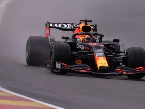 Belgian Grand Prix 2021: Predictions, odds and how to watch in the US 12th F1 date