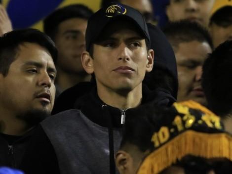 ¿Cuál es el salario de Jürgen Damm en la MLS?