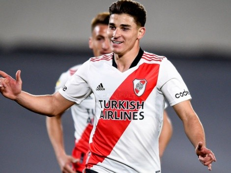 Sarmiento vs River Plate: Preview, predictions, odds and how to watch Argentine Liga Profesional 2021 in the US today