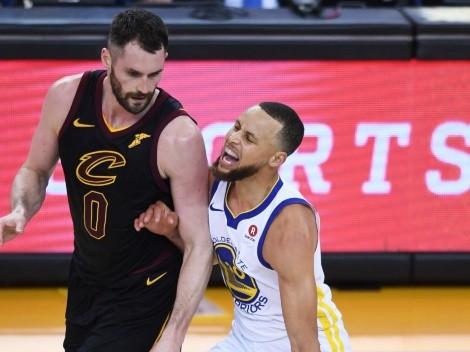 ¿Se habrán arrepentido? El peor contrato de la actualidad en la NBA