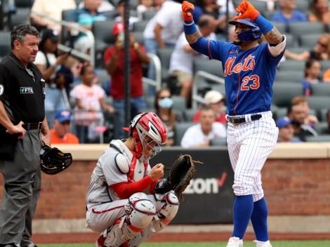 El nuevo conflicto que sacude a MLB: New York Mets vs. sus aficionados