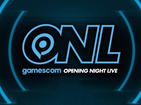 Geoff Keighley revela los récords de la Gamescom 2021 Opening Night Live