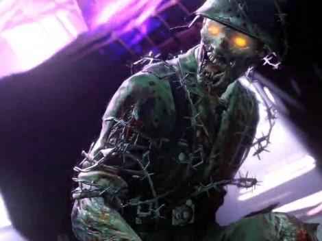Call of Duty: Black Ops Cold War tendrá una semana gratis de Zombies y Multiplayer