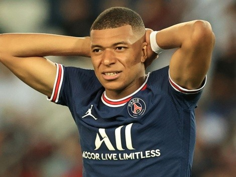Real Madrid pull out of negotiations with PSG for Mbappe: Funniest memes and reactions