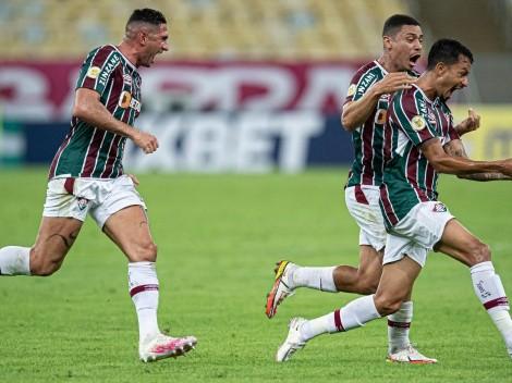 Brasileirão: Fluminense vence o Bahia, enquanto o Fortaleza fica apenas no empate contra o Cuiabá; veja a classificação