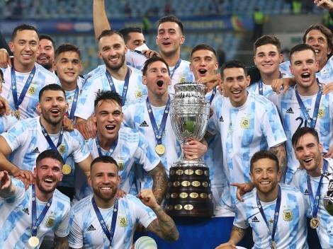 El mediocampista argentino que lidera los duelos ganados en la Serie A