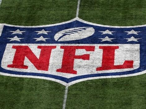 NFL 2021 | Cómo, cuándo y dónde ver EN VIVO ONLINE todos los partidos de la Semana 1 de la Temporada de la National Football League
