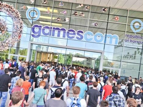 Gamescom 2022 ya tiene fecha, y se hará en formato híbrido