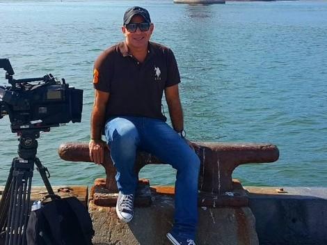 Chape: Globo é condenada a pagar R$ 300 mil para filho de cinegrafista