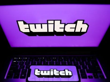Por qué los streamers de Twitch están de huelga hoy