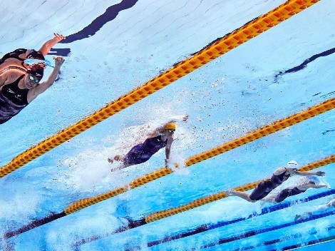 Confira a agenda dos brasileiros nas Paralimpíadas nesta quarta (1) e quinta (2)