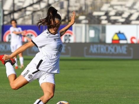Colo Colo vs. Deportes Iquique: Fecha, hora y canal para VER EN VIVO por el Campeonato Nacional Femenino
